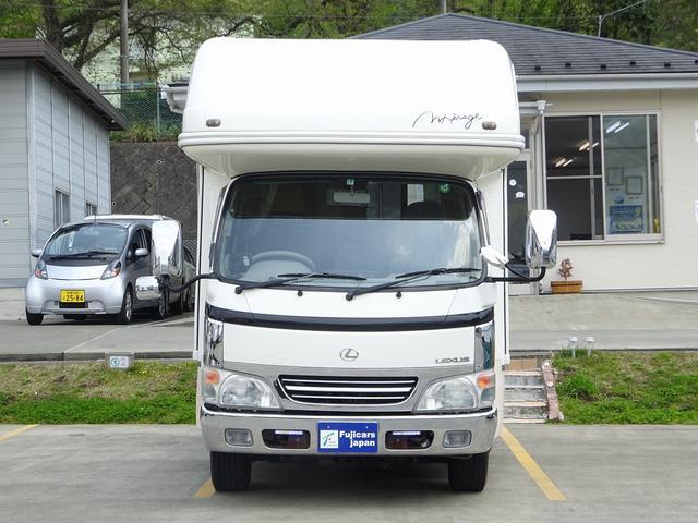 「トヨタ」「カムロード」「トラック」「神奈川県」の中古車28