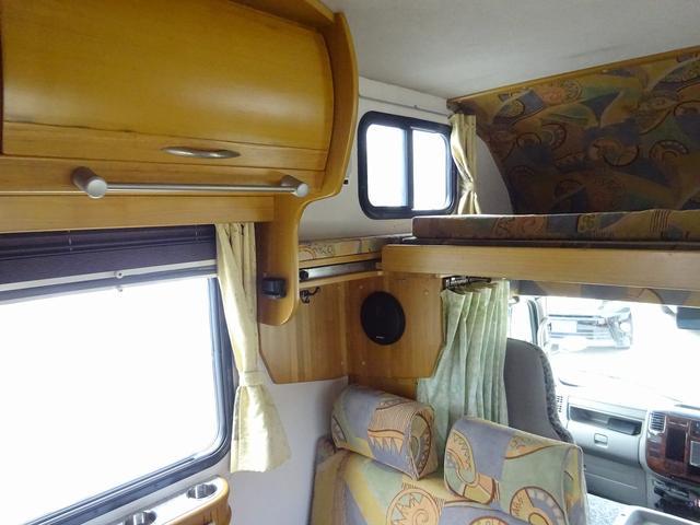 「トヨタ」「カムロード」「トラック」「神奈川県」の中古車45