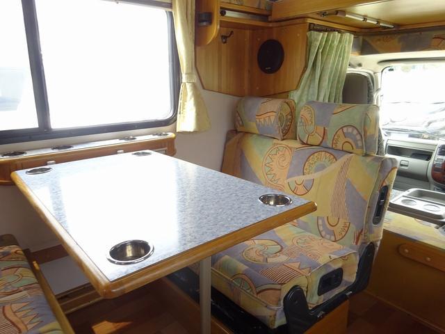 「トヨタ」「カムロード」「トラック」「神奈川県」の中古車49