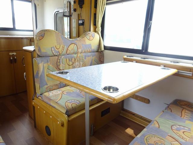 「トヨタ」「カムロード」「トラック」「神奈川県」の中古車50