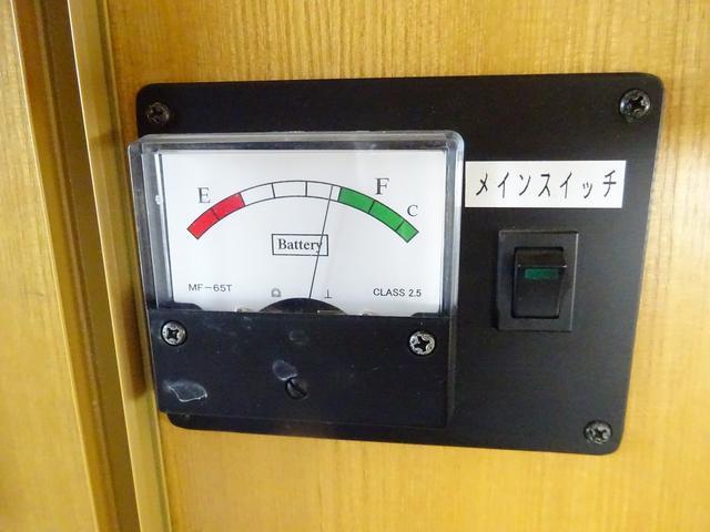 「トヨタ」「カムロード」「トラック」「神奈川県」の中古車66