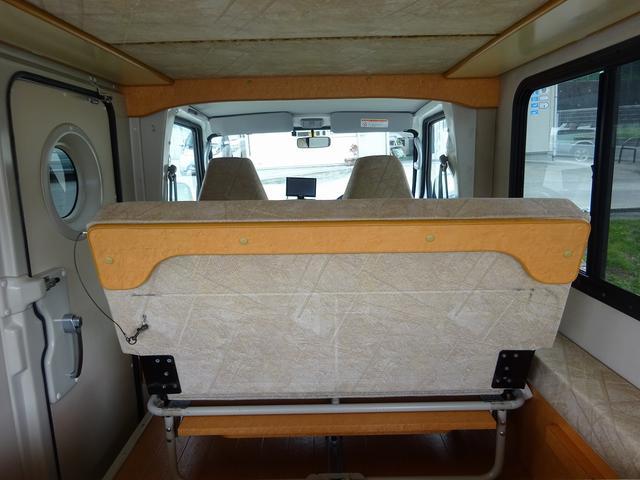 「日産」「クリッパートラック」「トラック」「神奈川県」の中古車10