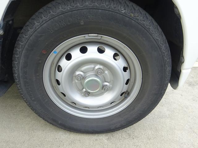 「日産」「クリッパートラック」「トラック」「神奈川県」の中古車32