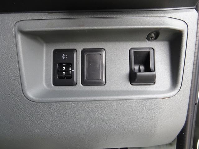「日産」「クリッパートラック」「トラック」「神奈川県」の中古車45