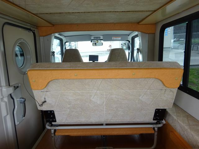 「日産」「クリッパートラック」「トラック」「神奈川県」の中古車62