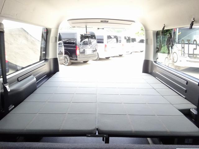 「トヨタ」「レジアスエースバン」「その他」「神奈川県」の中古車44