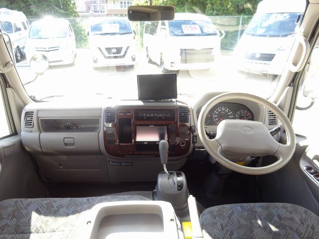 「トヨタ」「カムロード」「トラック」「神奈川県」の中古車31