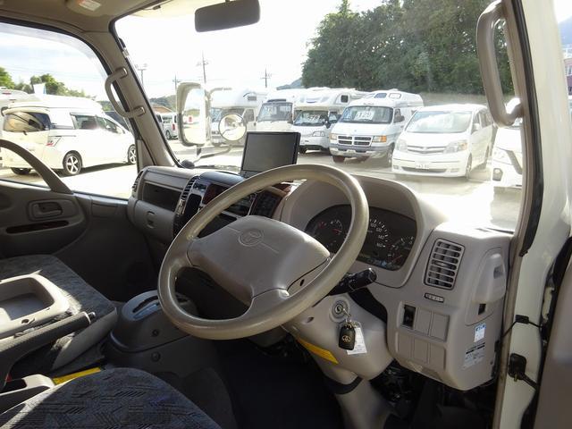 「トヨタ」「カムロード」「トラック」「神奈川県」の中古車62