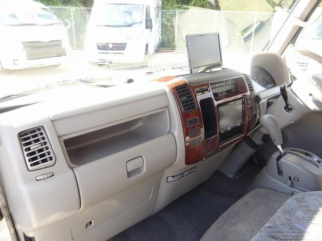 「トヨタ」「カムロード」「トラック」「神奈川県」の中古車64