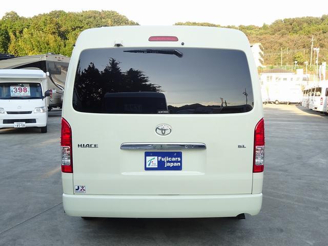 「トヨタ」「ハイエース」「ミニバン・ワンボックス」「神奈川県」の中古車27