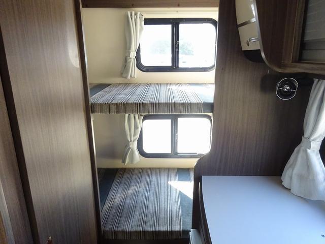 「トヨタ」「カムロード」「トラック」「神奈川県」の中古車7