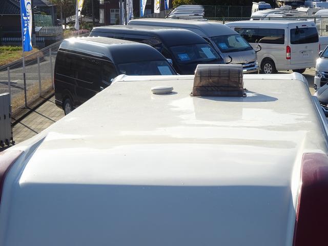 「トヨタ」「カムロード」「トラック」「神奈川県」の中古車30