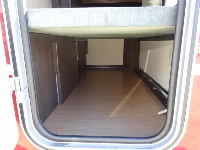 「トヨタ」「カムロード」「トラック」「神奈川県」の中古車36