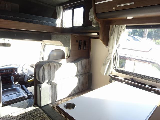 「トヨタ」「カムロード」「トラック」「神奈川県」の中古車47