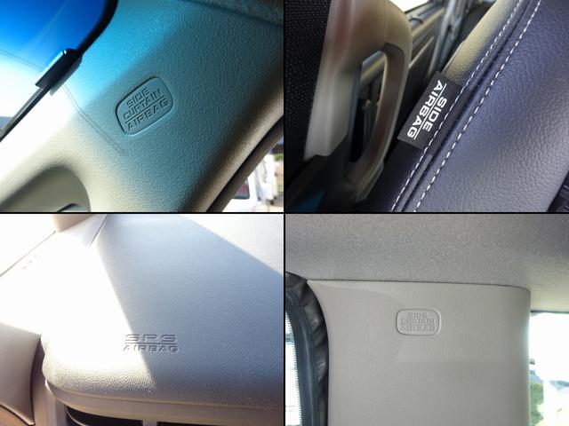 「ホンダ」「ステップワゴンスパーダ」「ミニバン・ワンボックス」「神奈川県」の中古車18