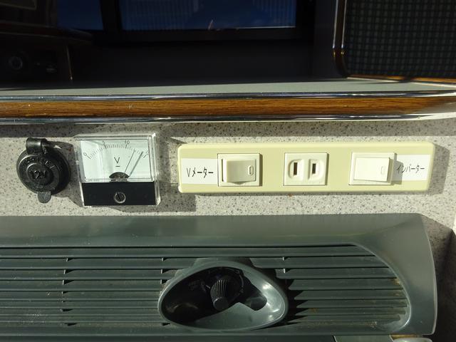 「トヨタ」「ハイエース」「ミニバン・ワンボックス」「神奈川県」の中古車40
