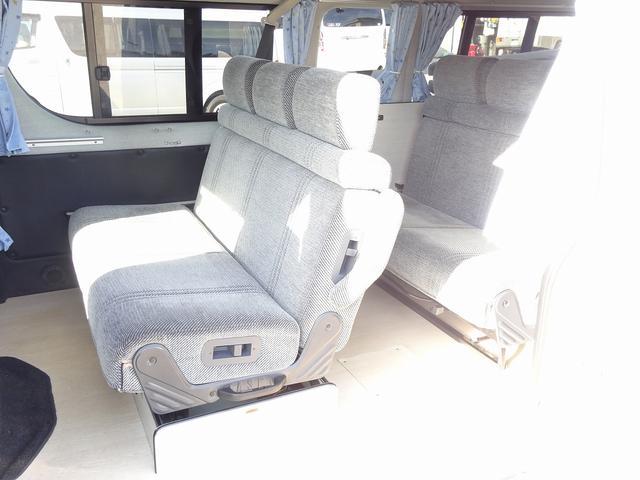「トヨタ」「ハイエース」「その他」「神奈川県」の中古車41