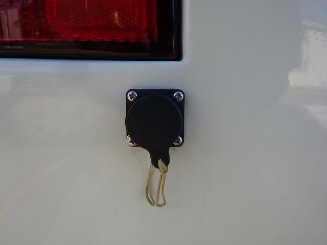 キャンピングカー キャブコン AtoZ アレン FFヒーター 1500Wインバーター 冷蔵庫 電子レンジ サブBT 走行充電 外部電源・充電 キーレス ナビ Bカメラ ETC 後席モニター(37枚目)