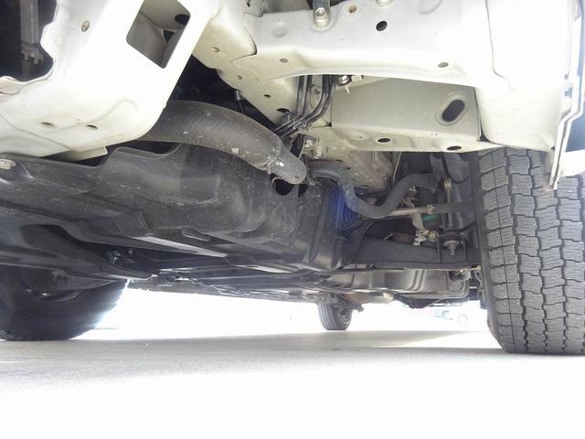 キャンピングカー バンコン ハイエース トイファクトリー バーデン アルタモーダ ソーラー FFヒーター 1500Wインバーター オーニング レンジ 冷蔵庫 ツインサブBT レカロシート(37枚目)
