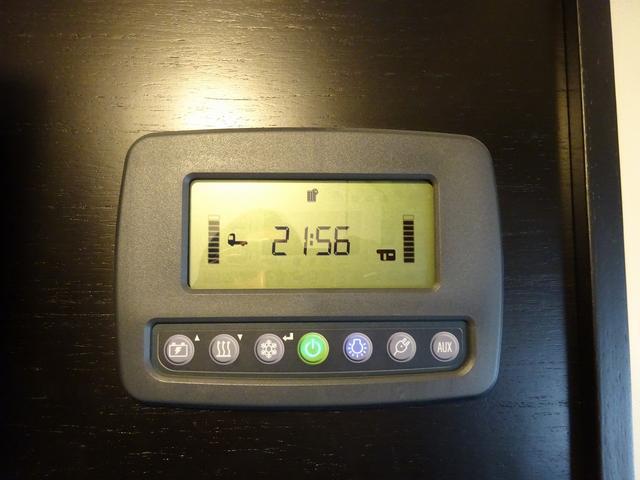 キャンピングカー バンコン ハイエース トイファクトリー バーデン アルタモーダ ソーラー FFヒーター 1500Wインバーター オーニング レンジ 冷蔵庫 ツインサブBT レカロシート(57枚目)