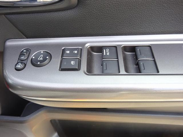 キャンピングカー バンコン ホワイトハウス デッキワン ポップアップルーフ サブバッテリーシステム 走行充電システム FFヒーター ナビ電源SW ホンダセンシング・安全運転支援システム(48枚目)