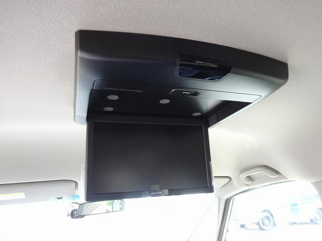キャンピングカー バンコン ホワイトハウス デッキワン ポップアップルーフ サブバッテリーシステム 走行充電システム FFヒーター ナビ電源SW ホンダセンシング・安全運転支援システム(58枚目)