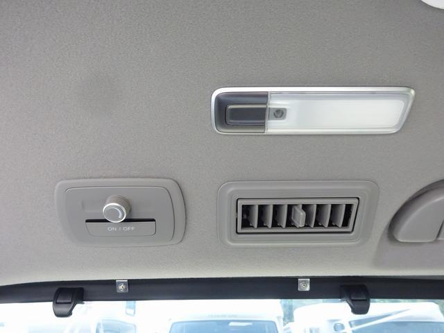 キャンピングカー バンコン ホワイトハウス デッキワン ポップアップルーフ サブバッテリーシステム 走行充電システム FFヒーター ナビ電源SW ホンダセンシング・安全運転支援システム(60枚目)