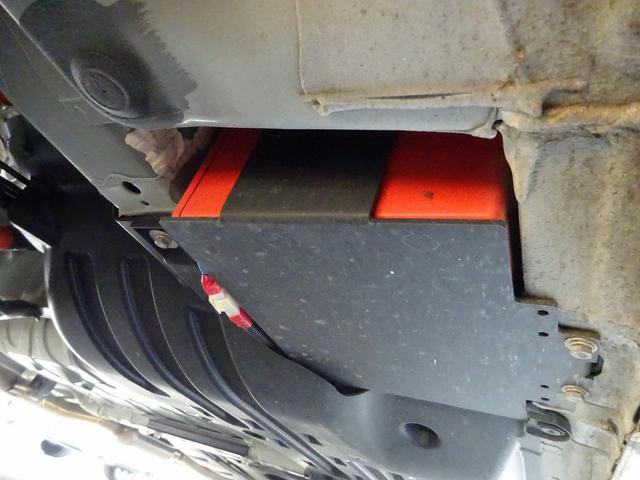 キャンピングカー バンコン ホワイトハウス デッキワン ポップアップルーフ サブバッテリーシステム 走行充電システム FFヒーター ナビ電源SW ホンダセンシング・安全運転支援システム(69枚目)