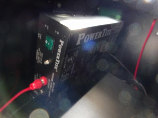 キャンピングカー バンコン ダイレクトカーズ製 冷蔵庫 サブBT 走行充電 外部電源・充電 冷蔵庫 シンク・ポリ容器 8ナンバー レンジ ベンチシート リアクーラー・ヒーター インバーター(58枚目)
