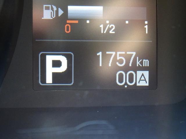 キャンピングカー バンコン アネックス ファミリーワゴンSS ナビ電源SW 後席11インチモニター 350Wインバーター サブBT 走行充電 外部電源・充電 DC・AC冷蔵庫 シンク・ポリ容器(66枚目)