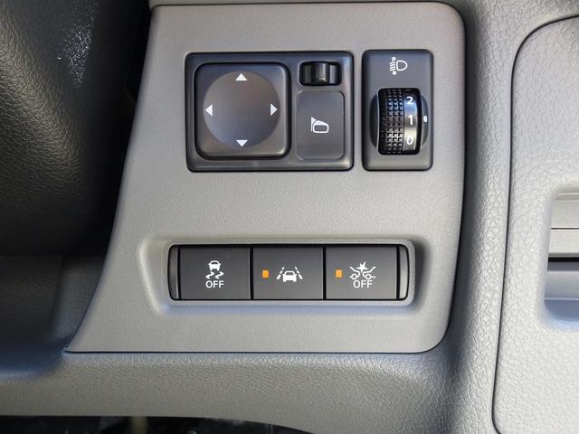 キャンピングカー バンコン アネックス ファミリーワゴンSS ナビ電源SW 後席11インチモニター 350Wインバーター サブBT 走行充電 外部電源・充電 DC・AC冷蔵庫 シンク・ポリ容器(68枚目)