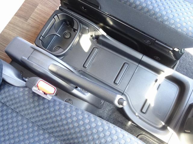 キャンピングカー バンコン アネックス ファミリーワゴンSS ナビ電源SW 後席11インチモニター 350Wインバーター サブBT 走行充電 外部電源・充電 DC・AC冷蔵庫 シンク・ポリ容器(73枚目)