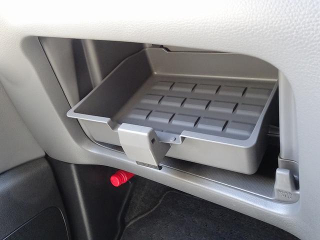 キャンピングカー バンコン アネックス ファミリーワゴンSS ナビ電源SW 後席11インチモニター 350Wインバーター サブBT 走行充電 外部電源・充電 DC・AC冷蔵庫 シンク・ポリ容器(74枚目)