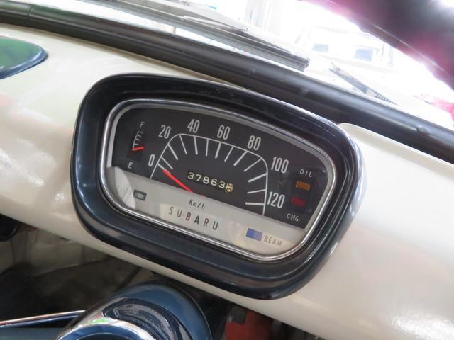 「スバル」「360」「軽自動車」「神奈川県」の中古車19
