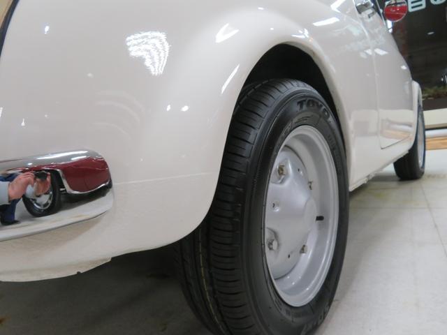 「フィアット」「チンクチェント」「コンパクトカー」「神奈川県」の中古車4