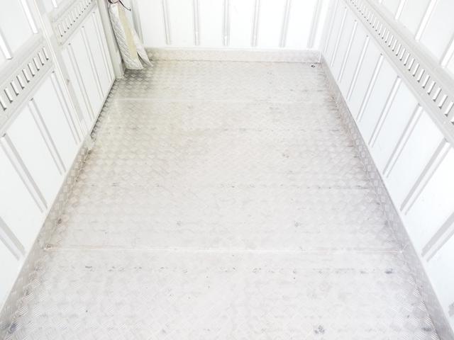 低温設定 スタンバイ付 10尺ボデー サイド扉付(15枚目)