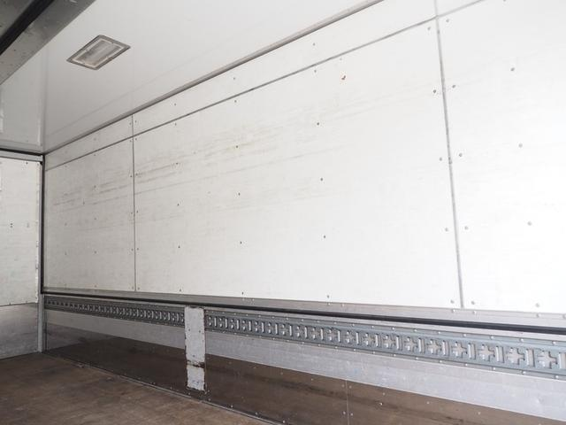 「その他」「デュトロ」「トラック」「千葉県」の中古車7