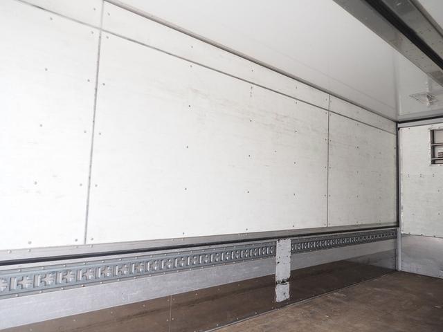 「その他」「デュトロ」「トラック」「千葉県」の中古車8