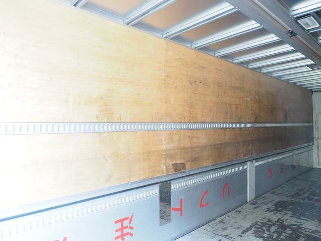 「その他」「プロフィア」「トラック」「千葉県」の中古車5