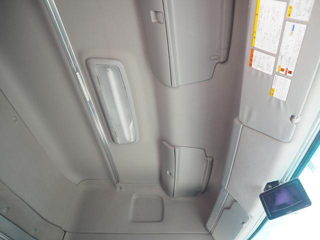 「その他」「プロフィア」「トラック」「千葉県」の中古車6