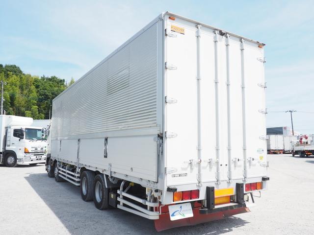 「その他」「プロフィア」「トラック」「千葉県」の中古車15