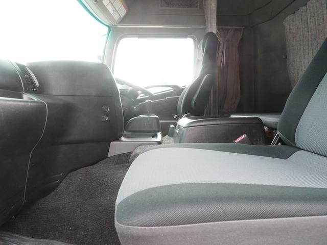 「その他」「プロフィア」「トラック」「千葉県」の中古車17