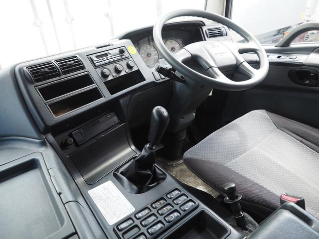「その他」「スーパーグレート」「トラック」「千葉県」の中古車15