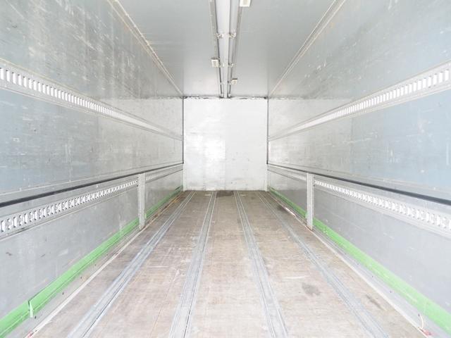 「その他」「スーパーグレート」「トラック」「千葉県」の中古車23