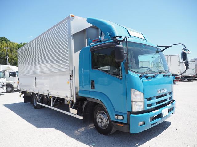 「その他」「フォワード」「トラック」「千葉県」の中古車4