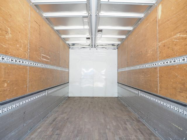 「その他」「フォワード」「トラック」「千葉県」の中古車5