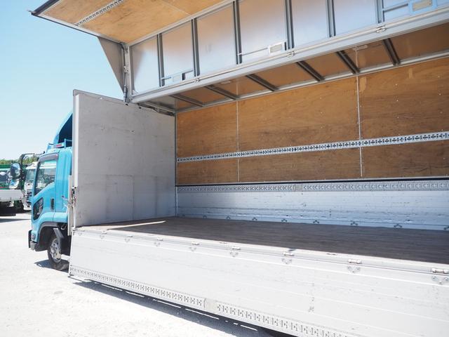 「その他」「フォワード」「トラック」「千葉県」の中古車7