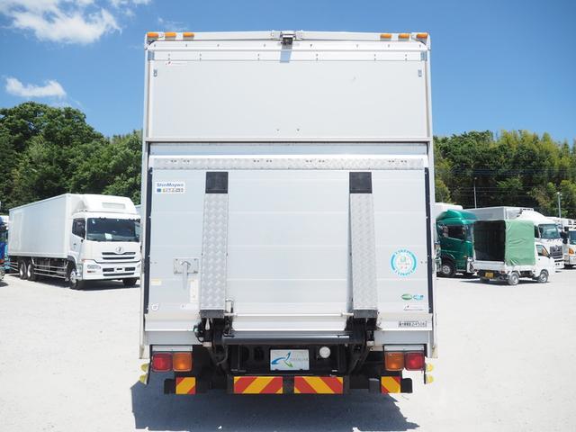 「その他」「フォワード」「トラック」「千葉県」の中古車11