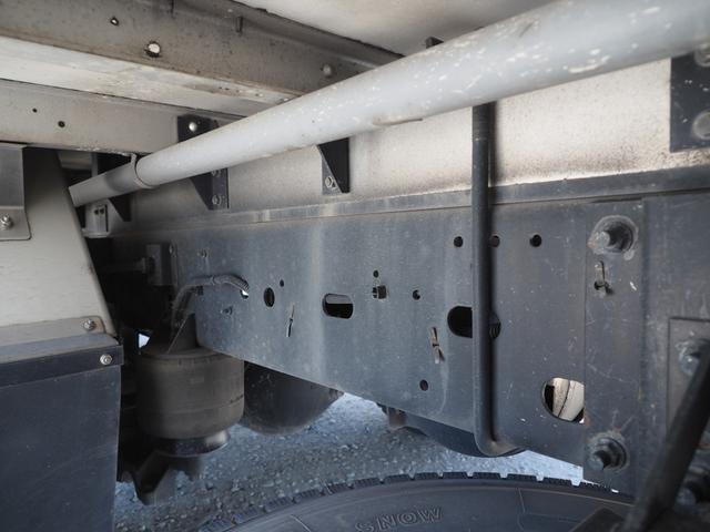 「その他」「フォワード」「トラック」「千葉県」の中古車23