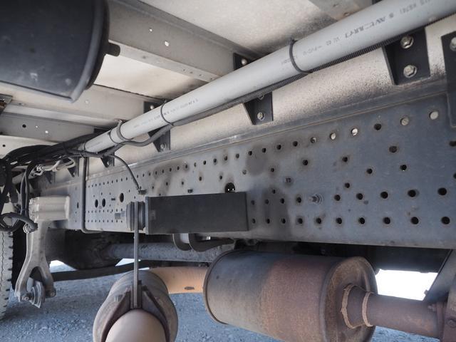 「その他」「フォワード」「トラック」「千葉県」の中古車25